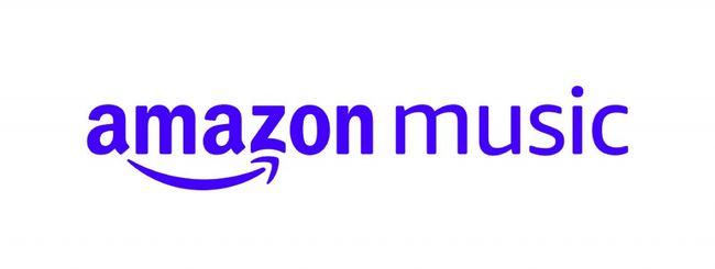Amazon: ottenere un buono sconto grazie ad Amazon Music