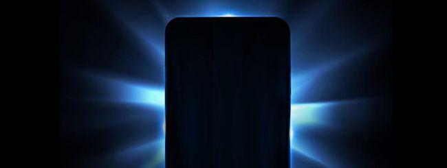 Prime foto scattate con il nuovo smartphone Nokia