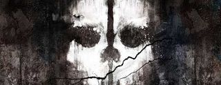 Call of Duty: Ghosts, trailer dall'evento Xbox One