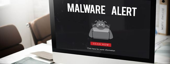 Nuovo malware Mac scruta le webcam