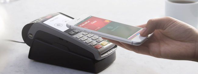 Apple Pay arriva in Italia, le conferme da Apple