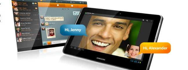 Samsung Galaxy Tab2 10.1 in offerta con Vodafone
