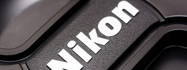 Nikon D850 sarà l'erede della reflex D810