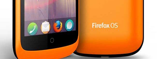 Firefox OS, pagamenti in-app più facili e sicuri