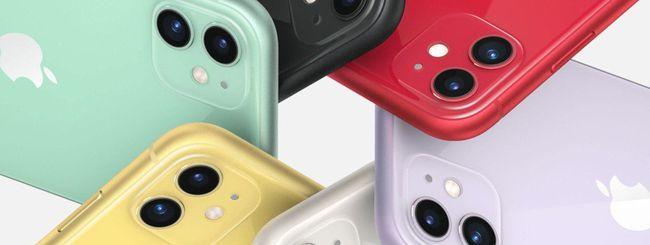 TechWeek eBay: 5 smartphone da non perdere