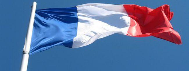 Francia, arrivano gli Open Data