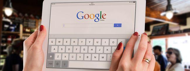 Google, Gboard consiglierà gif ed emoji da usare