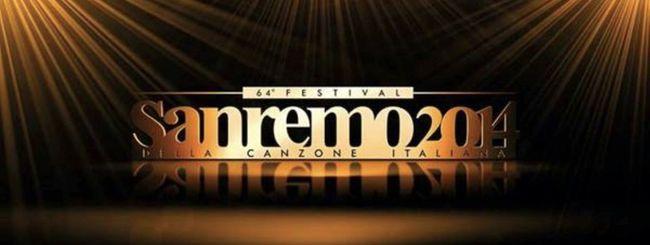 Perché Sanremo è Sanremo, ma online…