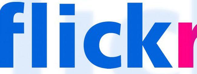 Flickr, il rilancio passa dai Gruppi