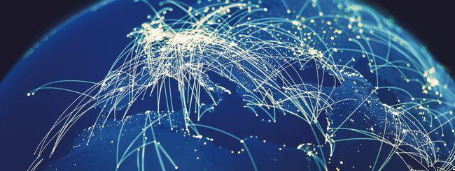 Internet, 50 anni fa la prima trasmissione su Arpanet