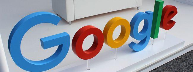 Google I/O 2016: online il sito ufficiale