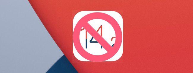 iOS 14.2, non installate la Beta se comprate iPhone 12