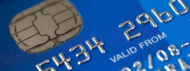 Come scegliere le carte di pagamento più adatte