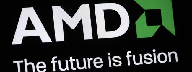 Take A Way, vulnerabilità nei processori AMD