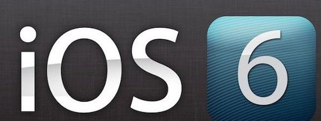 iOS 6, come installare la beta senza account developer