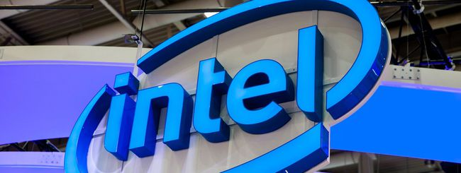 Intel, falla in Intel Active Management Technology