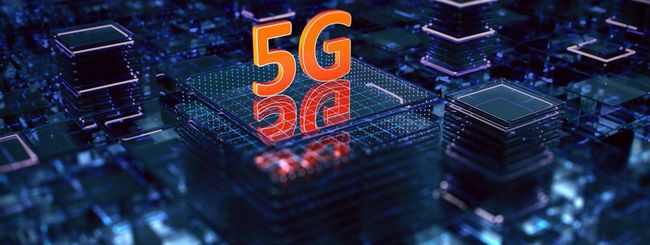 La Polonia rinuncia al 5G di Huawei? C'è l'ipotesi