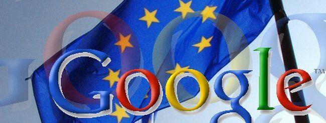 Google tradurrà i brevetti europei in 29 lingue