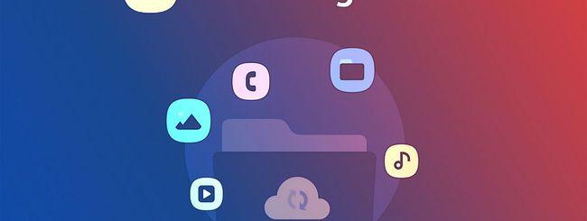 Samsung Cloud chiude: le date da segnare