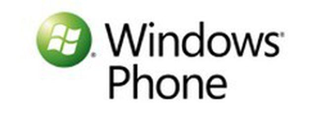 1.5 milioni di Windows Phone 7 venduti ai distributori