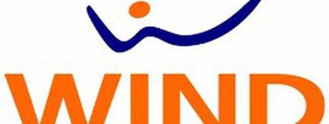 Wind, lancia la promozione Super Internet Unlimited