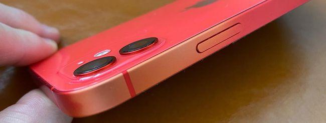 iPhone 11 e iPhone 12 scoloriti: alcuni perdono il colore