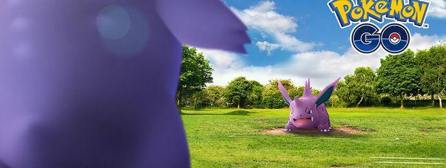 Pokémon GO, modalità PvP divisa in tre Leghe