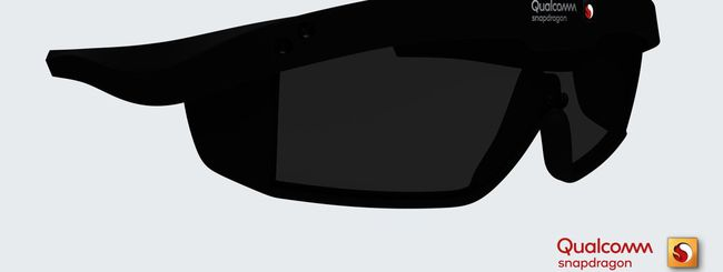 Qualcomm Snapdragon XR2 5G, nuova piattaforma XR