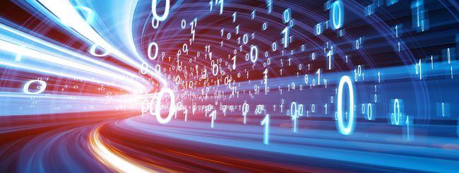 Internet, come evolverà dal 2019 secondo Cisco