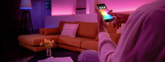Kit smart home: i 5 top, guida alla scelta