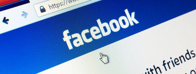 Coronavirus, Facebook e Sony assenti alla GDC 2020