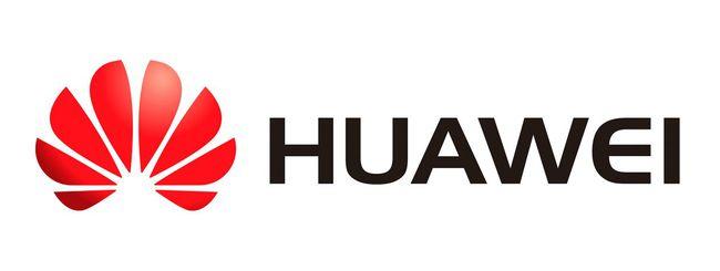 Huawei, Petal Maps è la risposta cinese alla mappa di Google