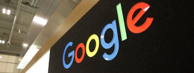 Google: 4 milioni di dollari per l'immigrazione