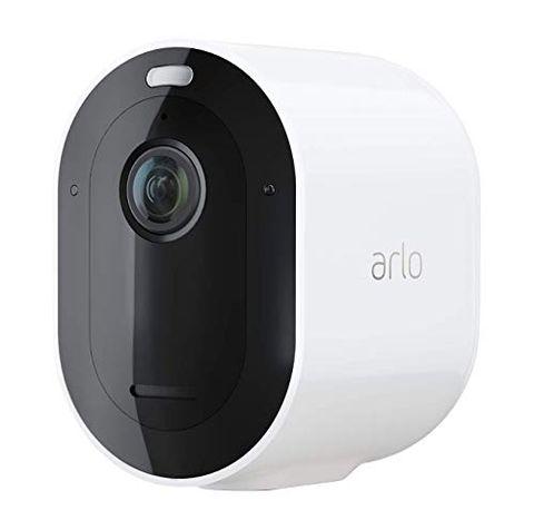 Arlo Pro 3 VMC4040P (Telecamera Aggiuntiva)