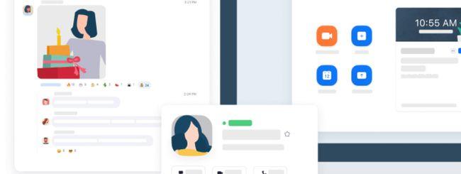Zoom, come creare un account gratuito