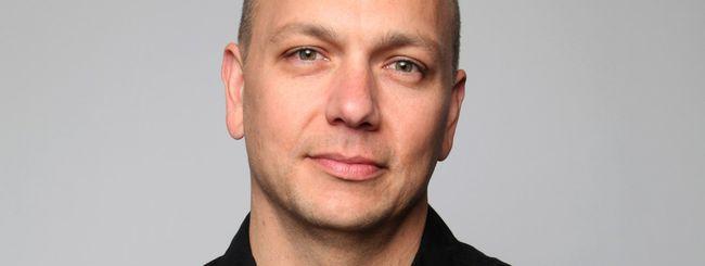 Tony Fadell lascia Nest, sarà consigliere Alphabet