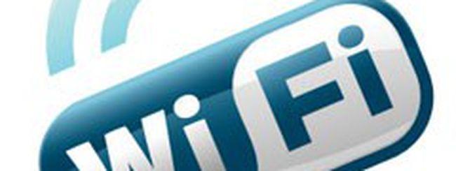 Wi-Fi libero: Trentino e Lombardia le migliori in Italia