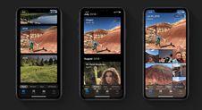 iOS 13, le immagini ufficiali di Apple