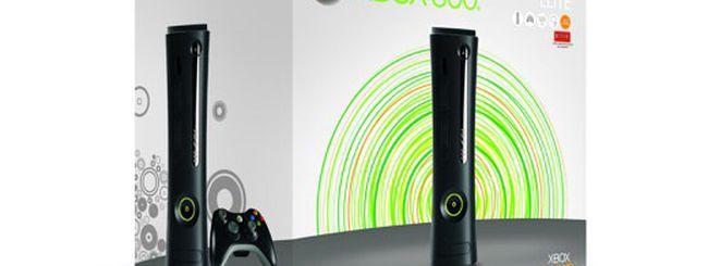 Allarme sicurezza anche su Xbox Live