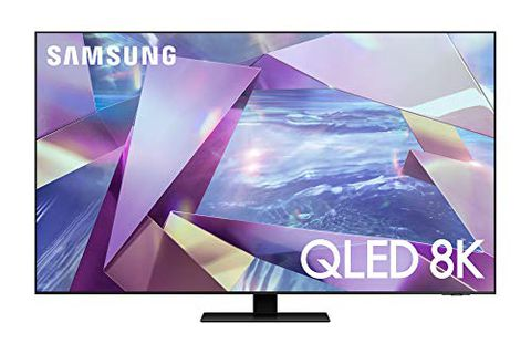 Samsung TV QE55Q700TATXZT Smart TV 55″