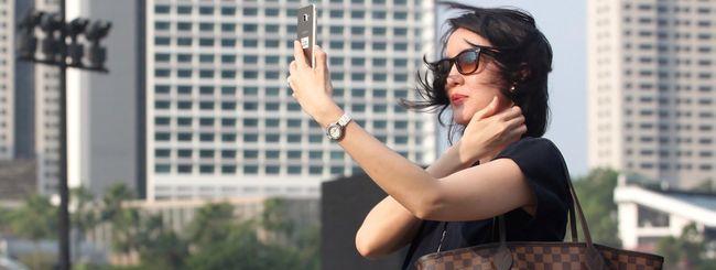 Selfie Day, 7 regole per l'autoscatto perfetto