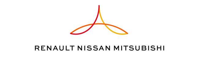 Android nelle Renault, Nissan e Mitsubishi dal 2021