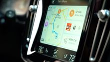 iOS 13 - CarPlay