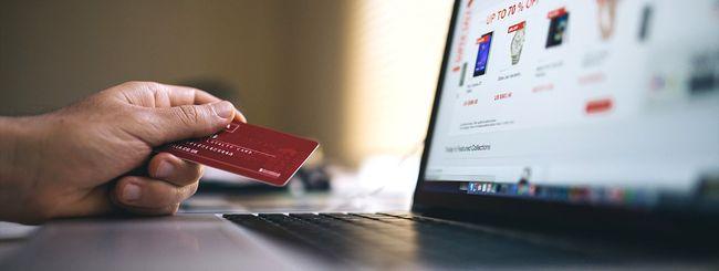 Google Pay arriva sul Web e su iOS (non in Italia)