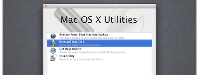Parallels Desktop 7 per Mac installa tutti