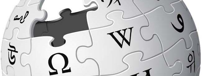 Grey's Anatomy la voce più letta su Wikipedia
