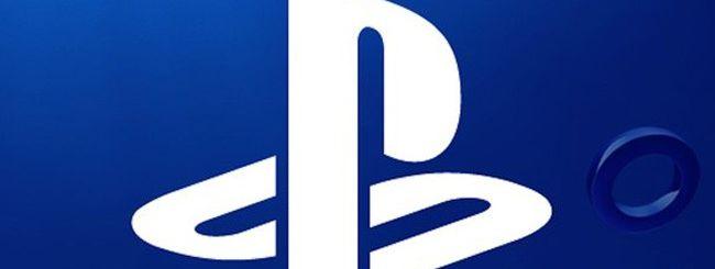 PS4: l'app ufficiale disponibile per Android e iOS
