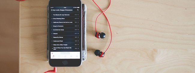 iPhone 7 e jack delle cuffie: arriva la petizione