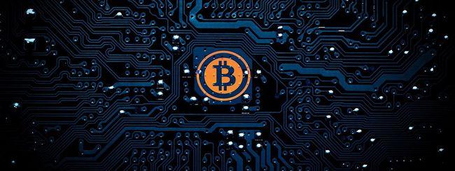 Bitcoin in pericolo, colpito Electrum