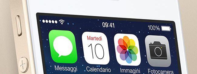 Apple: 60 milioni di iPhone venduti nel Q1?